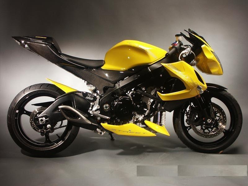 2006 Gsxr 1000 - In Cosmetically & Mechanically Gixxer  |Suzuki Gixxer 1000 Price
