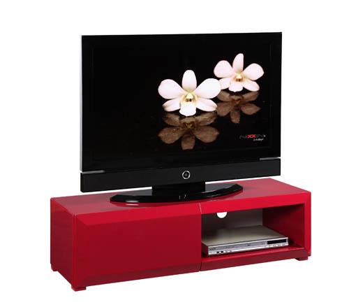 o toulouse design meuble tv quartz atlas. Black Bedroom Furniture Sets. Home Design Ideas