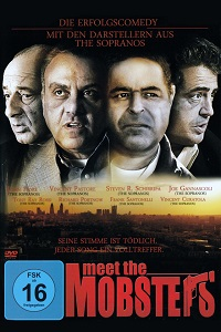 Watch Meet the Mobsters Online Free in HD