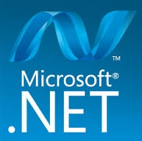 (Solved) Offline Install .Net Framework 3.5 On Windows 8.1