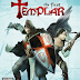 Download Game The First Templar Steam