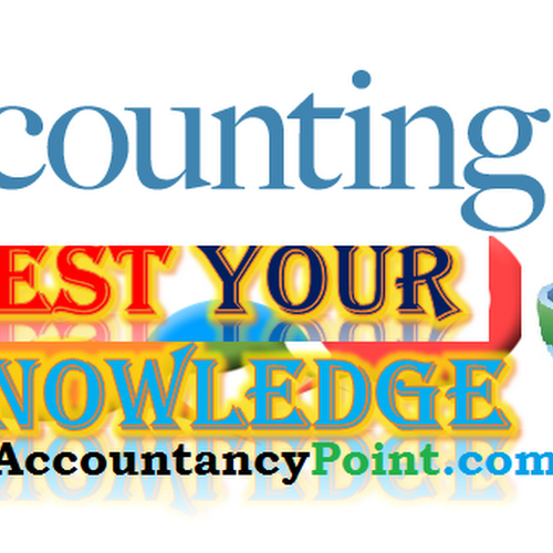 Financial Accounting - Multiple Choice Questions (MCQs) with