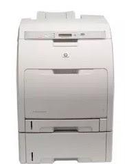 Download HP Color LaserJet 3000  Printer Driver For Windows 64 bit