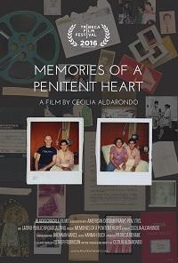 Watch Memories of a Penitent Heart Online Free in HD