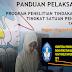 Info Bantuan Penelitian Tindakan Kelas (PTK)