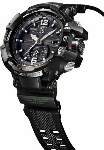 timeless design 74de1 020da Planet G-Shock