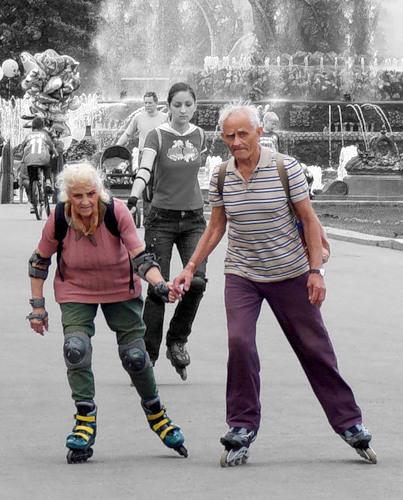 Пептиды здоровье, активное долголетие, профилактика старения.