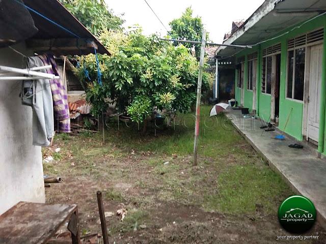 Rumah Kost dekat Tugu Jogja