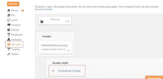 Cara Mudah Membuat Artikel Terkait Di Bawah Postingan Tanpa Edit HTML