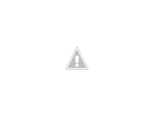 Using C.U.B.E.S. Problem-Solving Strategy in Math and link to a FREEBIE