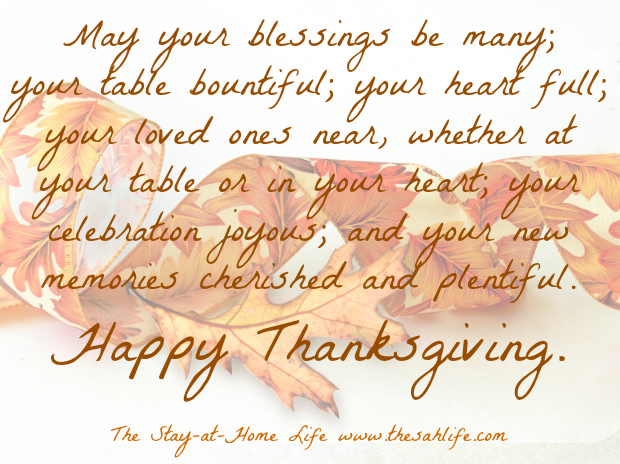 Thanksgiving, holiday, blessing, wish, celebrate, happy, happy thanksgiving