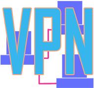 Lista de VPN gratis - Solo Nuevas