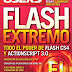 (Users) Flash Extremo
