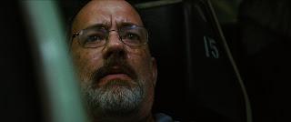 Sinopsis Film Captain Phillips 2013