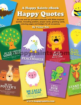 http://www.happysaints.com/2015/01/happy-quotes-ebook.html