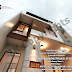 Desain Rumah Bapak Burhan di Bintaro