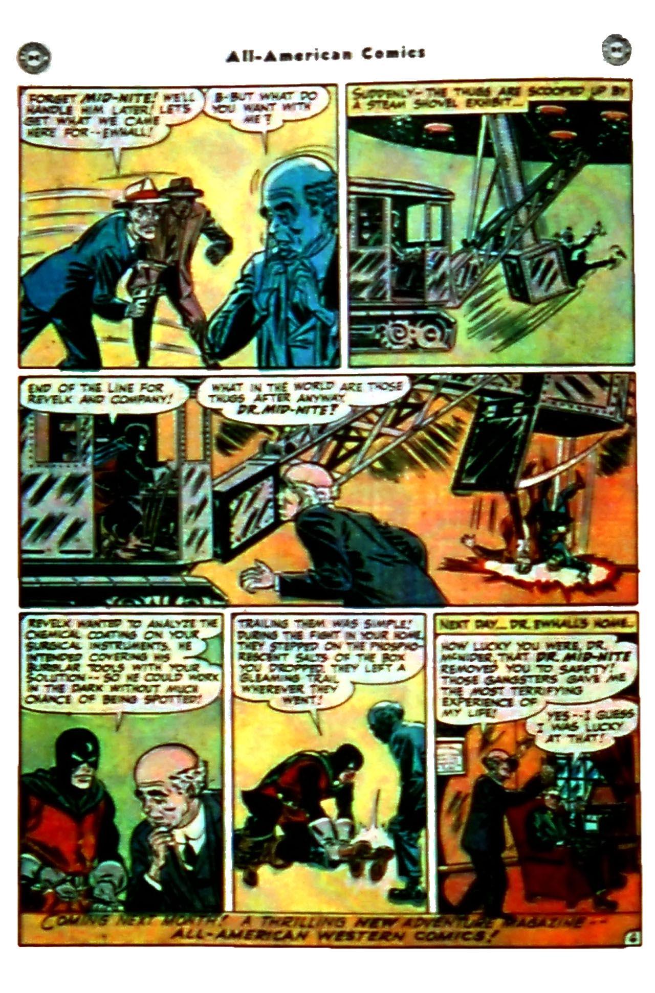 Read online All-American Comics (1939) comic -  Issue #102 - 22