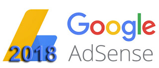 Cara Daftar Google Adsense 2018 Terbaru! - adamsyf.com