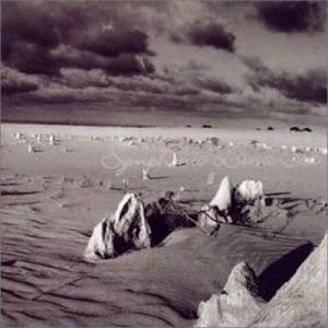 Luna Sea – Symphonic Luna Sea II