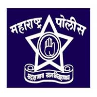 Maharashtra Police Recruitment 2017, www.mahapolice.gov.in
