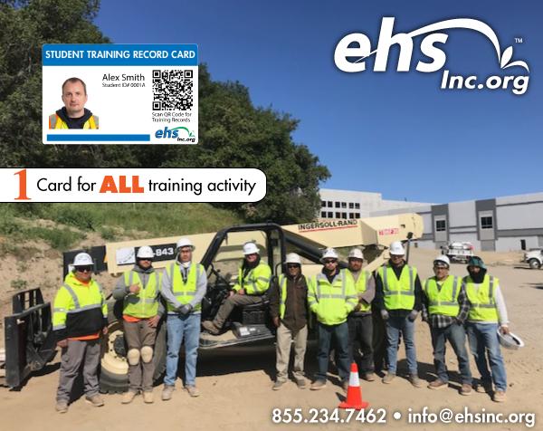 http://www.ehsinc.org/Operator-Safety.html