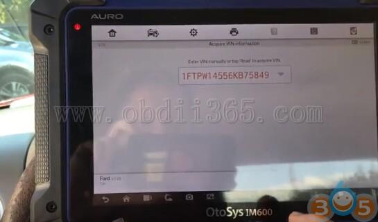auro-otosys-im600-f15-door-code-2