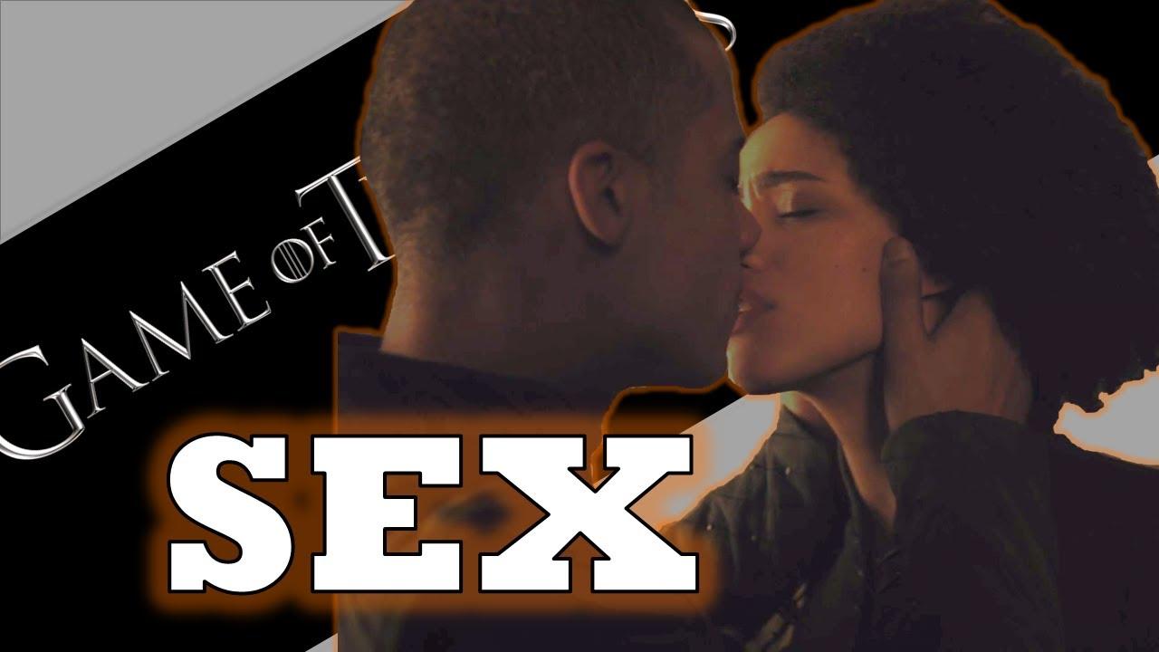 XXX βίντεο τσιπμαύρο λεσβιακό πρωκτικό γαμήσι