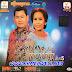 [Comedy] Ayai Pum Manh Part 05 | Khmer Song 2019