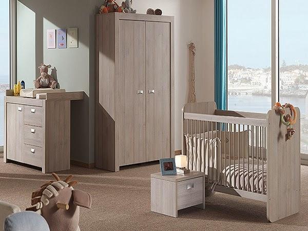 couleur chambre b b mixte. Black Bedroom Furniture Sets. Home Design Ideas