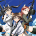 Strike Witches BD [BATCH]