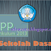 Download Contoh RPP SD/MI Kelas 1, 2, 3, 4, 5, & 6 Kurikulum 2013 - SD SWASTA