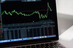 Pengertian Tentang Trading Forex