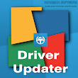 Download AVG Driver Updater 2.2 Full Crack | Haramain Software | Free Download Software and Games