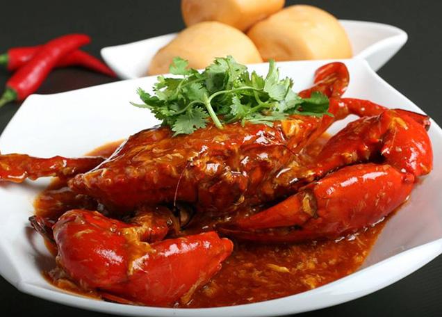 Top 10 Nhà hàng, quán ăn ngon ở Cà Mau nên ghé khi đi du lịch