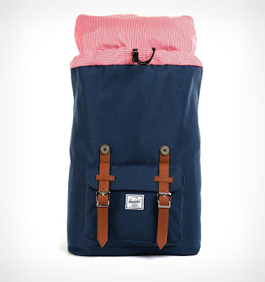 https://go.redirectingat.com?id=120386X1581726&xs=1&url=https%3A%2F%2Fwww.amazon.com%2FHerschel-Supply-Co-Little-America%2Fdp%2FB0077BZW26%2Fref%3Dsr_1_1%3Fie%3DUTF8%26qid%3D1530048819%26sr%3D8-1%26keywords%3DHerschel%2BSupply%2BCo.%2BLittle%2BAmerica%2BMid-Volume%2BBackpack