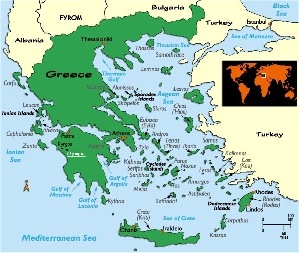 Mr Morris S 2015 2016 Website Ancient Greece Updated And Reformatted