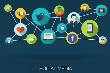 Tips Kelola Media Sosial Selebgram