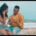 Download Video | Bonge La Nyau Ft Khadja Kopa - Nipe Matamu ( New Music Video)