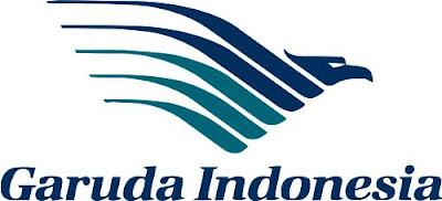 Lowongan Kerja PT Garuda Indonesia (Persero) Tbk