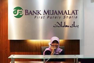 http://lokernesia.blogspot.com/2012/06/lowongan-bank-muamalat-indonesia-juni.html