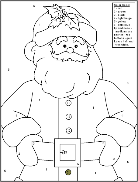 Number Names Worksheets free christmas work sheets : Number Names Worksheets : free printable christmas activity sheets ...