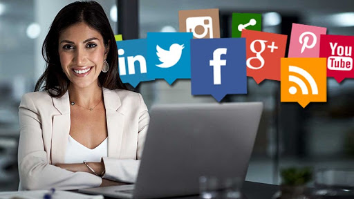 Social Media Marketing and Management Guide for Beginners Udemy Coupon