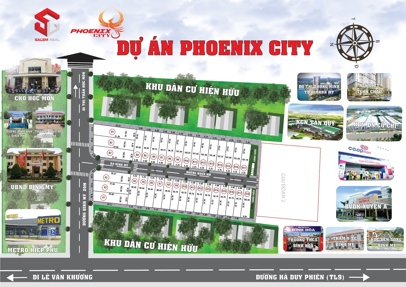 mat bang phan lo du an phoenix city