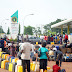 Fuel Price To Increase Again As Landing Cost Soars To N213 Per Litre
