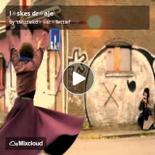 https://www.mixcloud.com/straatsalaat/lskes-draje/