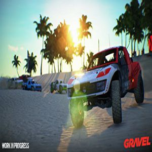 download gravel pc game full version free