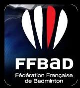 Tournoi de badminton saison 2017