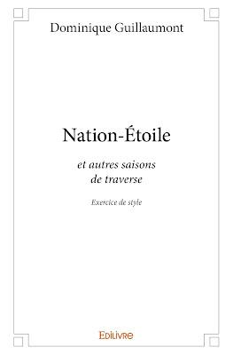 Acheter Nation-Étoile