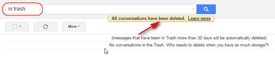 di-folder-trash-email-sudah-dihapus-semua