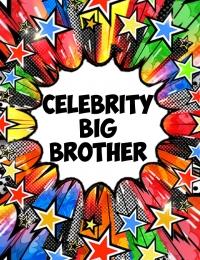 Celebrity Big Brother 21 | Bmovies